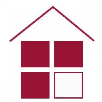 Case e appartamenti in vendita a catania e provincia for Appartamenti arredati in affitto a catania